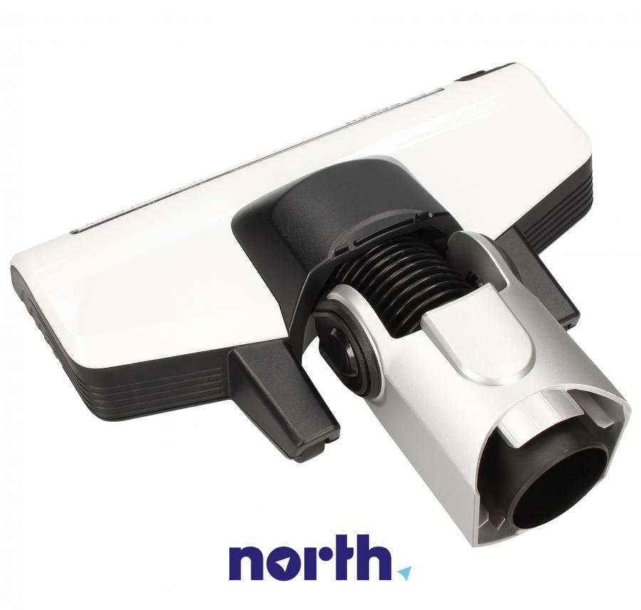 Elektroszczotka do odkurzacza Bosch 00577592,1