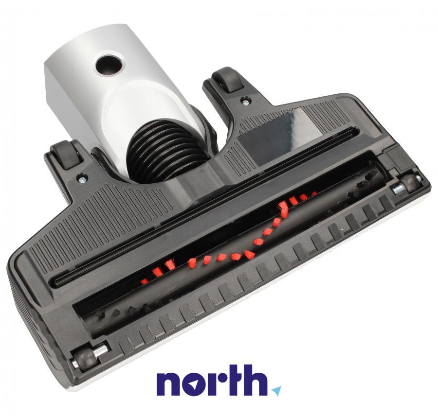 Elektroszczotka do odkurzacza Bosch 00577592,2