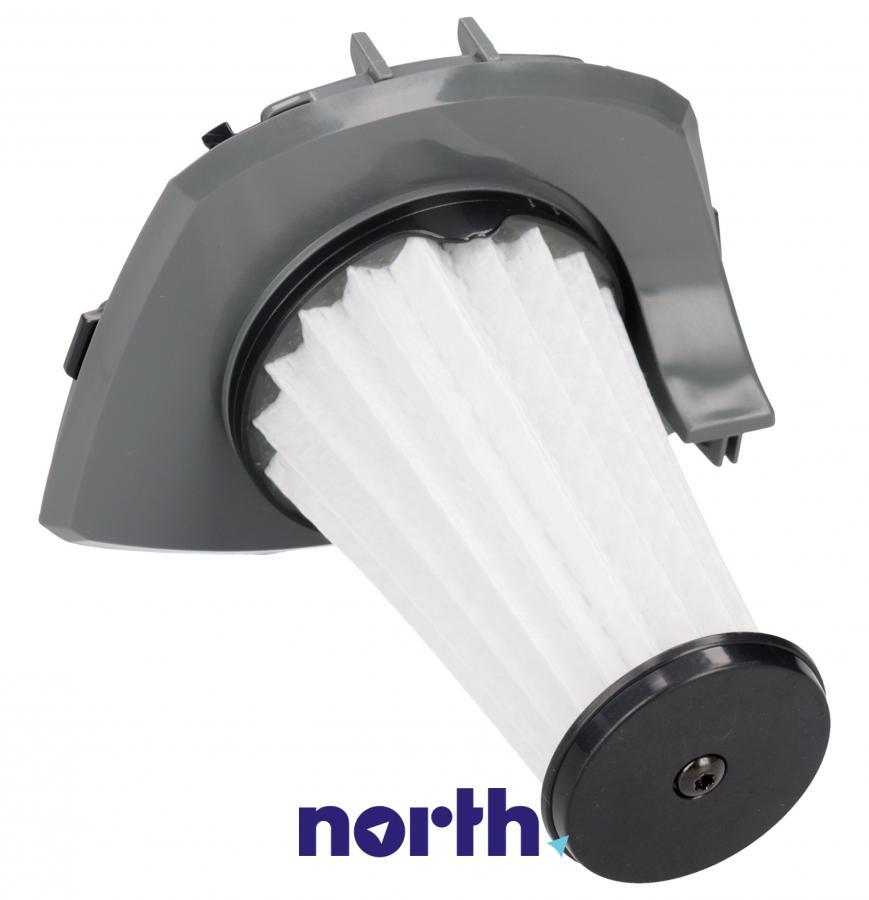 Filtr do odkurzacza Electrolux 140039004043,0