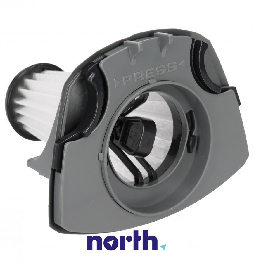 Filtr do odkurzacza Electrolux 140039004043,1