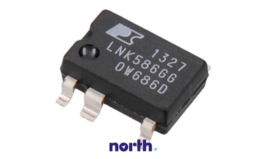 Układ scalony LNK586GG,0