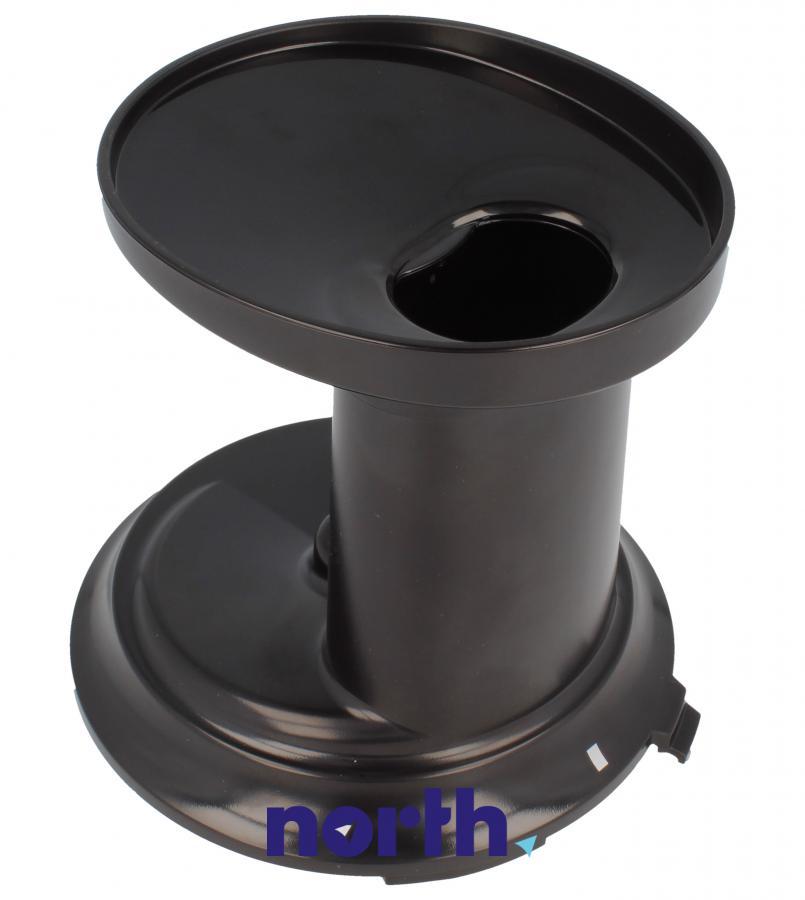 Pokrywa z wlotem do wyciskarki do soków Panasonic JA03-153-K0,2