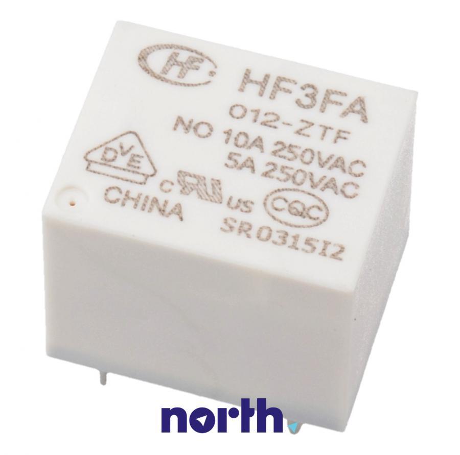 Przekaźnik HF3FA-012-ZTF,0