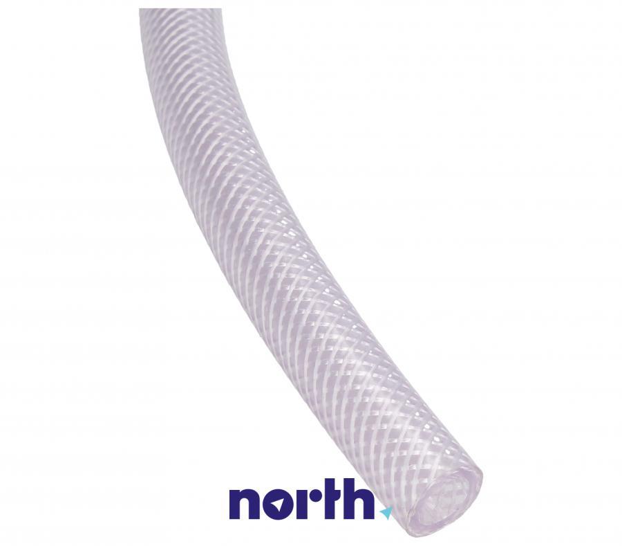 Wąż dopływowy z Aquastop do zmywarki Fagor za V77I000E6,2