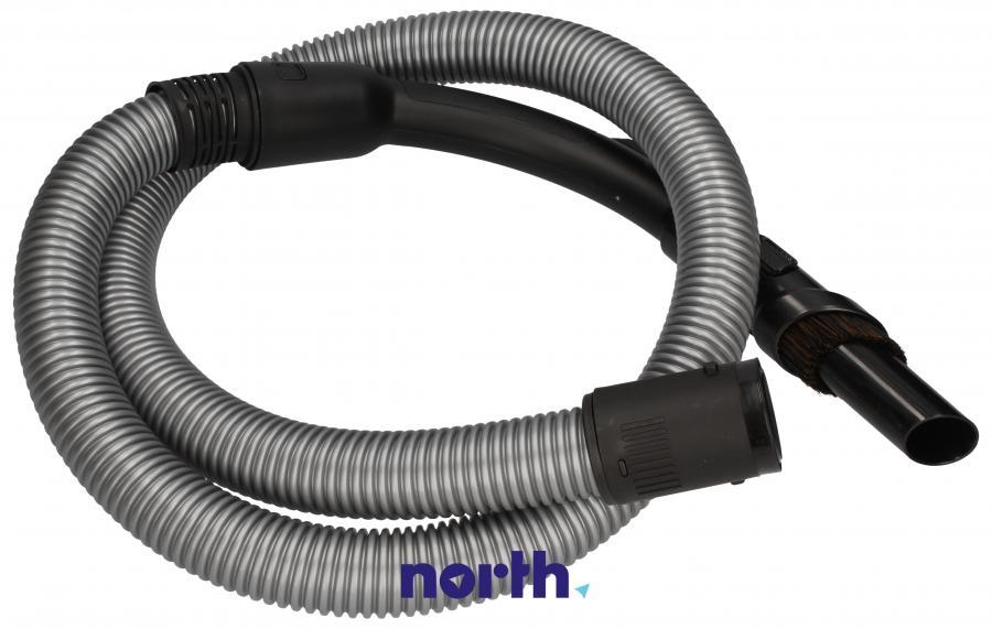 Wąż ssący do odkurzacza Rowenta RSRT4194,0