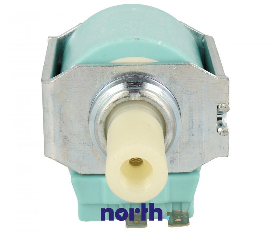 Pompa ciśnieniowa 65W 230V Invensys do ekspresu Jura CP3A/ST 556806,4