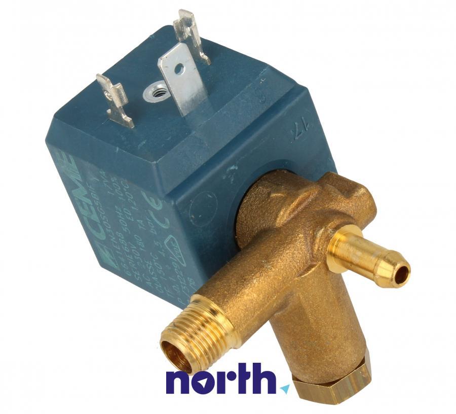 Elektrozawór do żelazka DeLonghi 5212810141,0