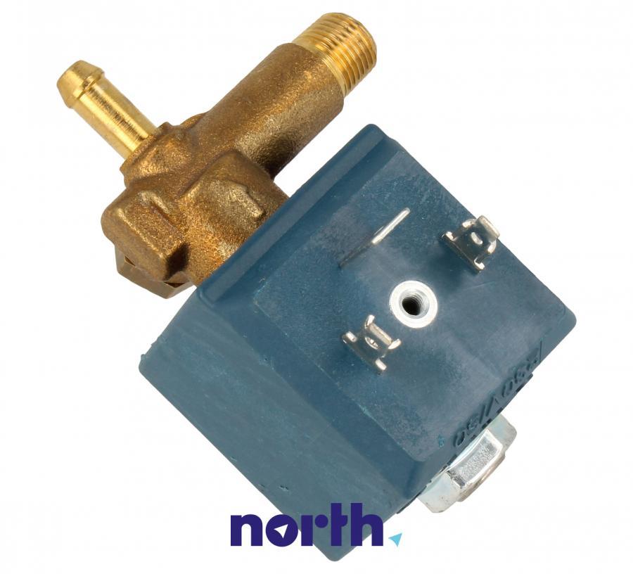 Elektrozawór do żelazka DeLonghi 5212810141,1