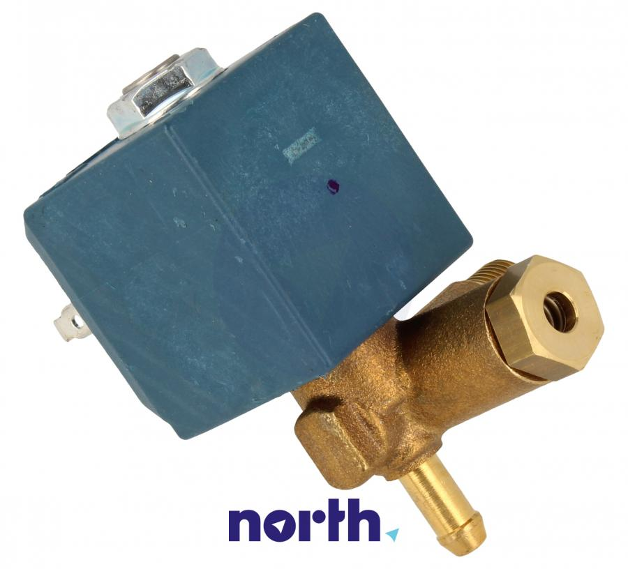 Elektrozawór do żelazka DeLonghi 5212810141,2