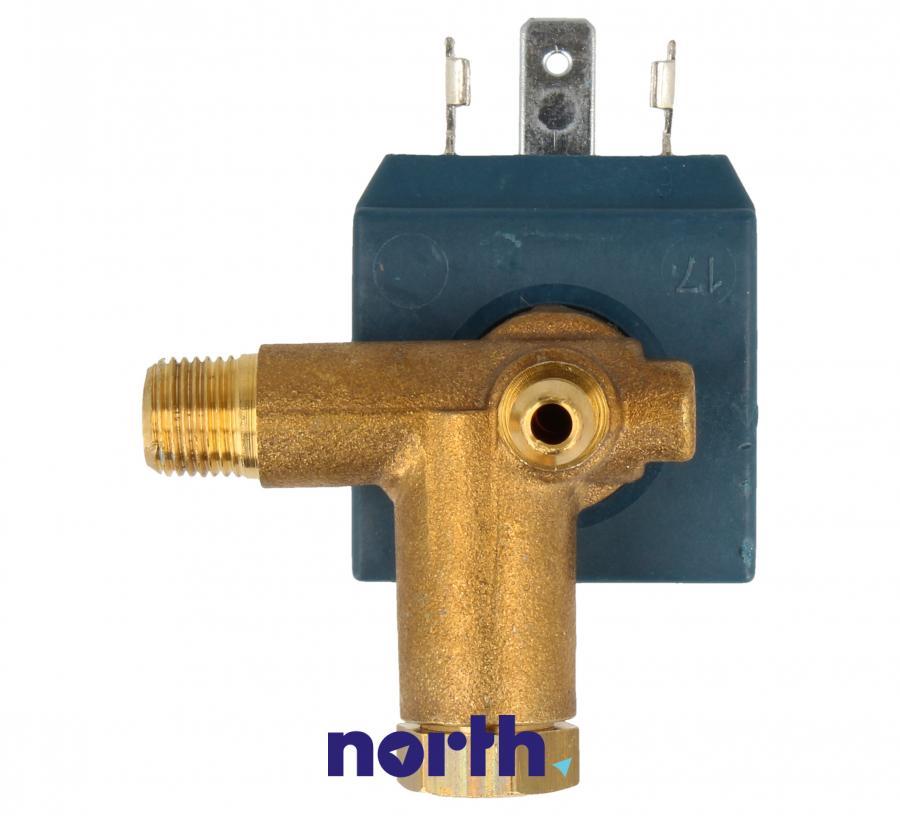 Elektrozawór do żelazka DeLonghi 5212810141,4