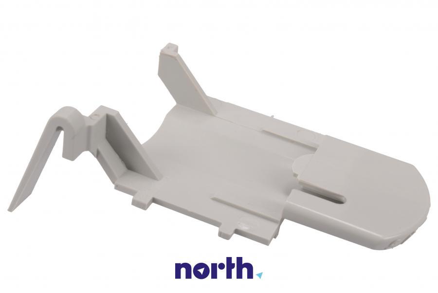 Przycisk zwalniający do miksera ręcznego Zelmer 12000603,0