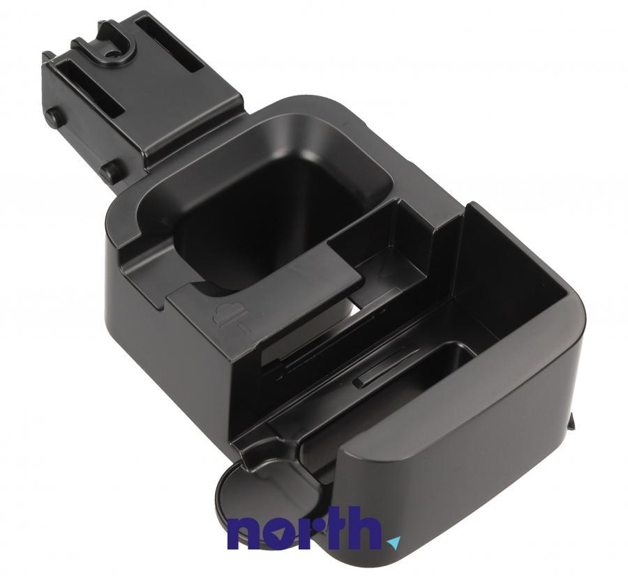 Pokrywa zewnętrzna pojemnika na mleko do ekspresu Philips 421944029071,0