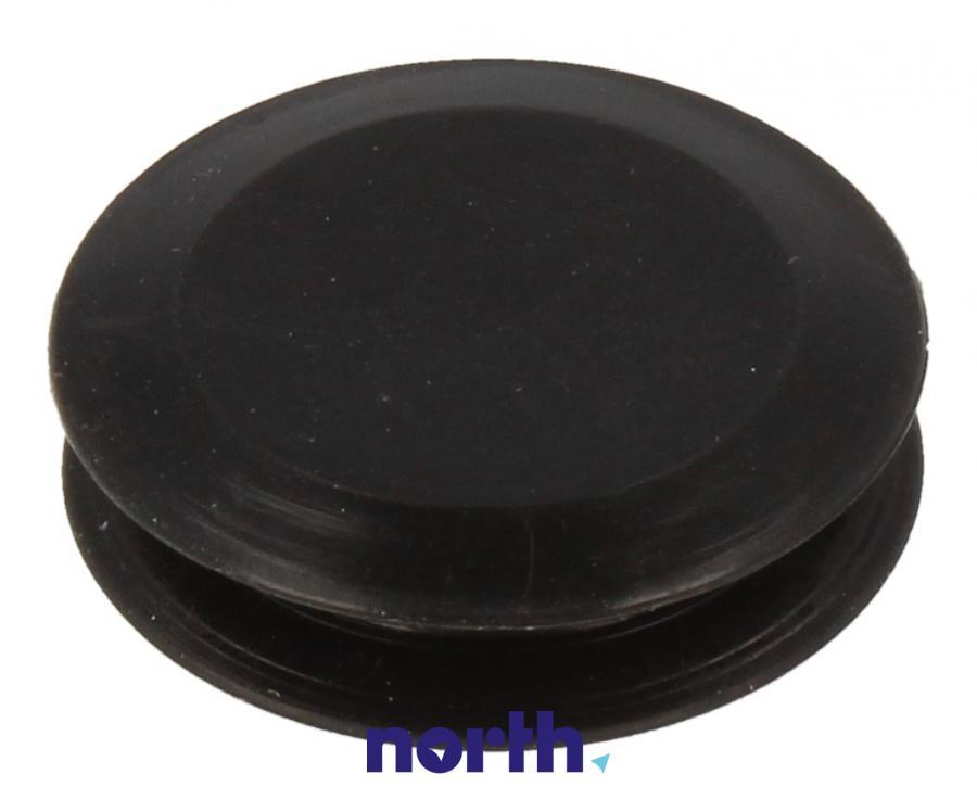 Uszczelka lejka misy zbiorczej soku do wyciskarki do soków Panasonic JD26153,0