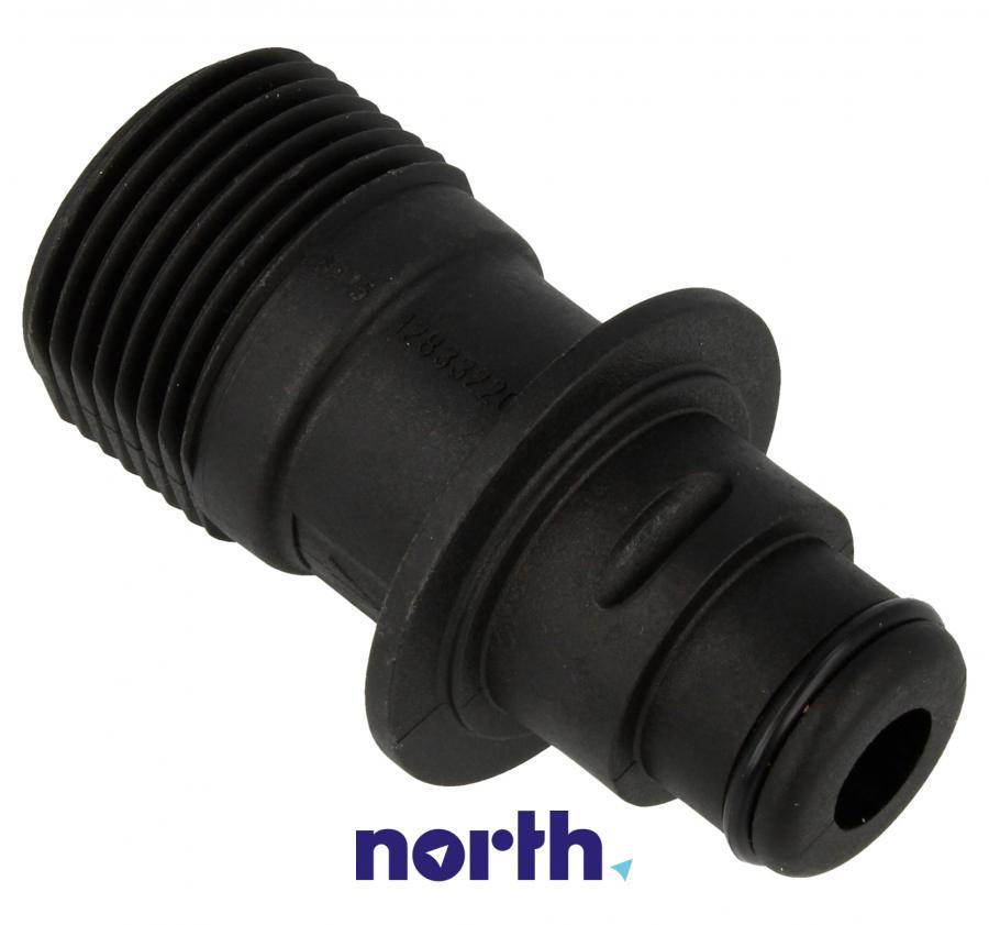 Adapter węża do myjki ciśnieniowej Nilfisk 128500515,0
