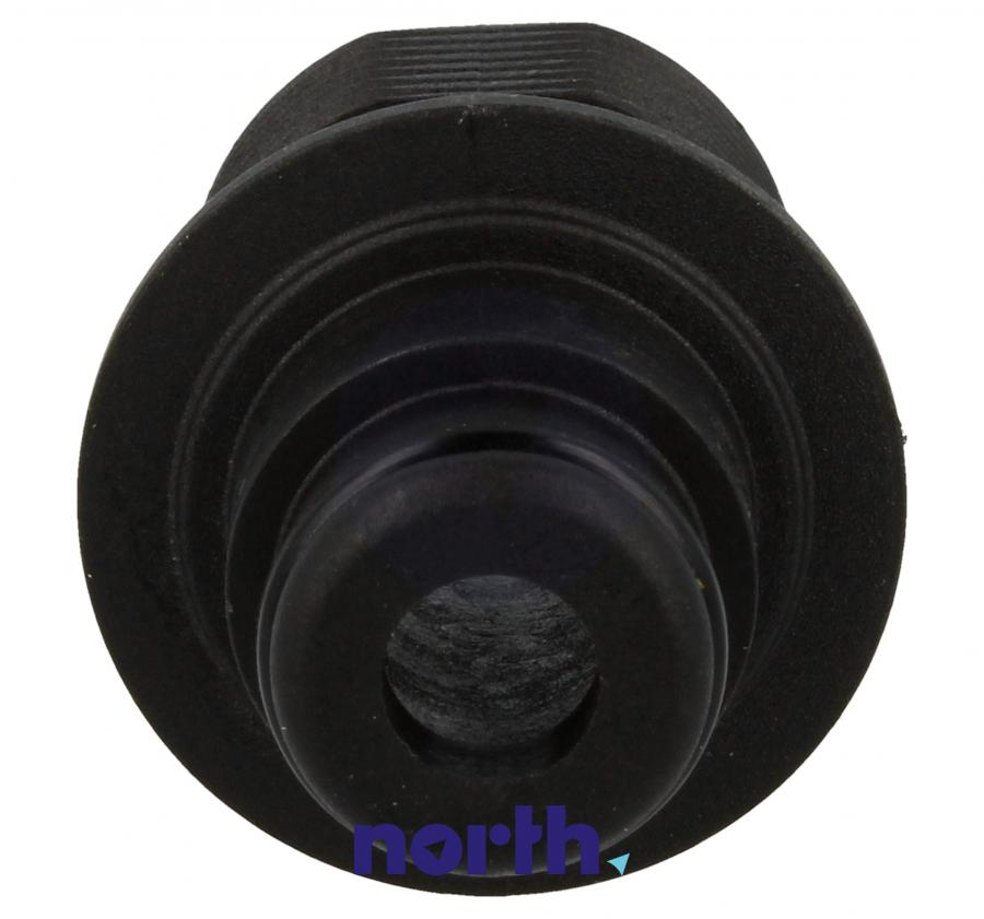 Adapter węża do myjki ciśnieniowej Nilfisk 128500515,3