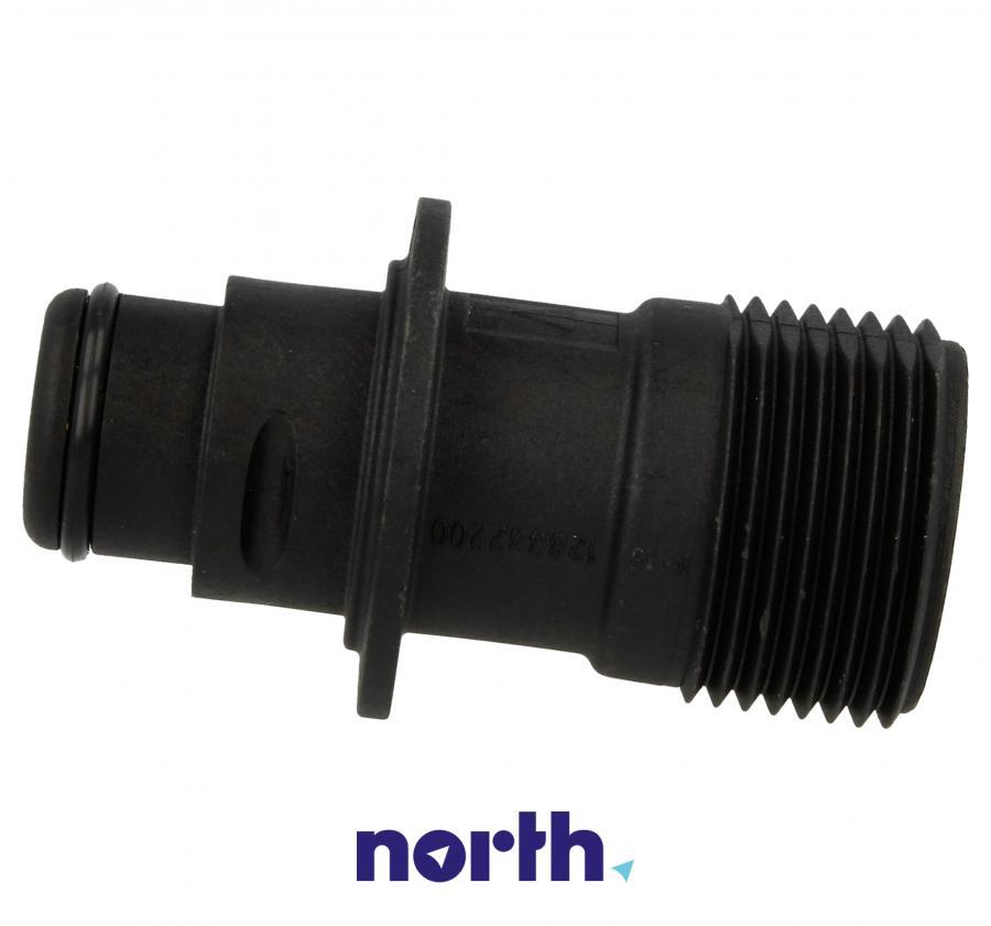 Adapter węża do myjki ciśnieniowej Nilfisk 128500515,4