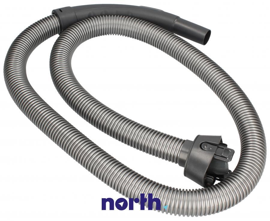 Wąż ssący do odkurzacza Hoover 35601621,0
