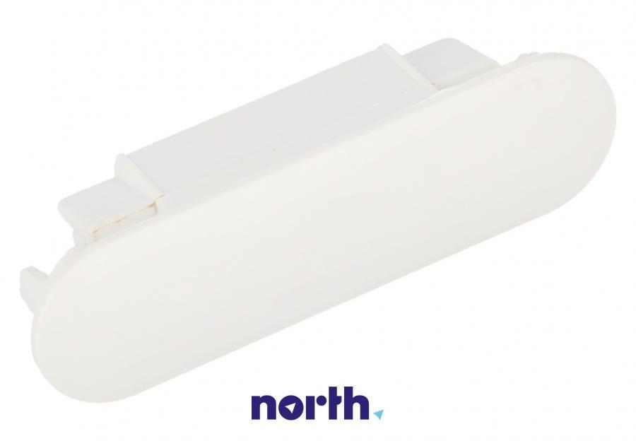 Wyłącznik/włącznik światła do lodówki Beko 4942030200,0