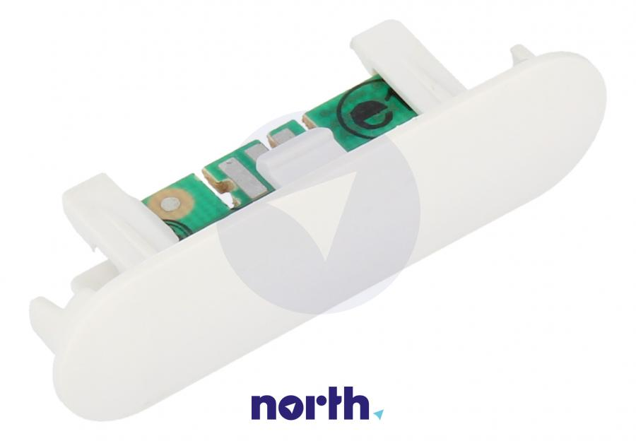 Wyłącznik/włącznik światła do lodówki Beko 4942030200,1