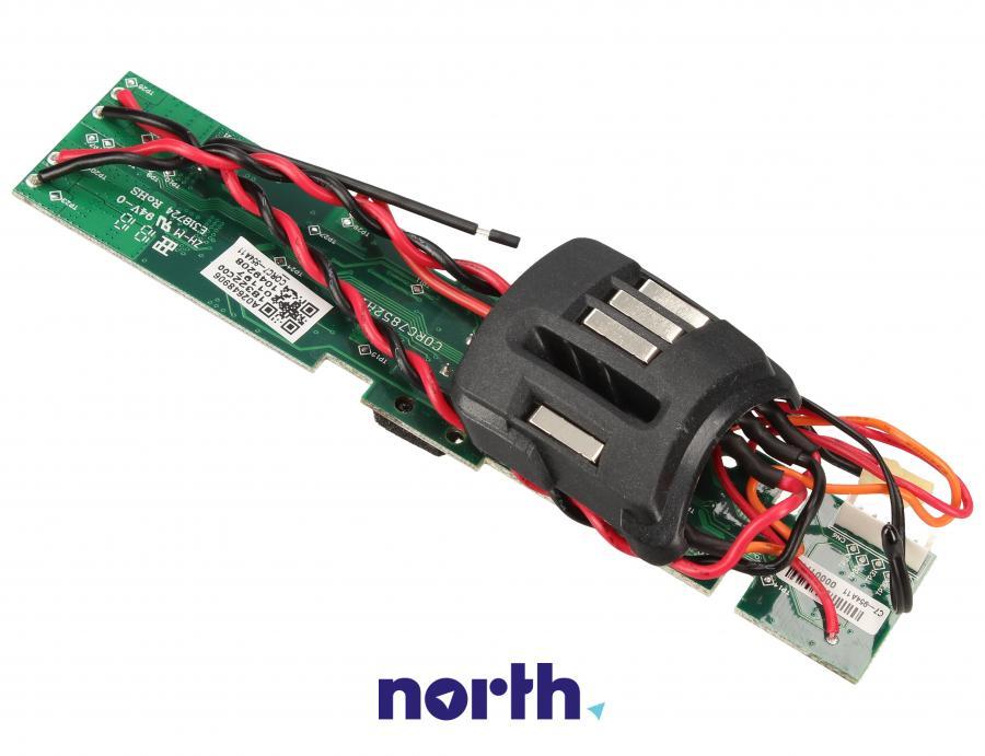 Moduł zasilania do odkurzacza Electrolux 140022564631,0