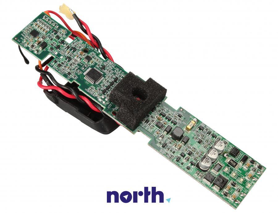 Moduł zasilania do odkurzacza Electrolux 140022564631,1