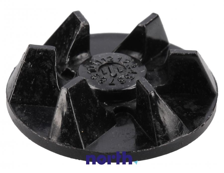 Sprzęgło silnika do blendera Zelmer 00631944,1