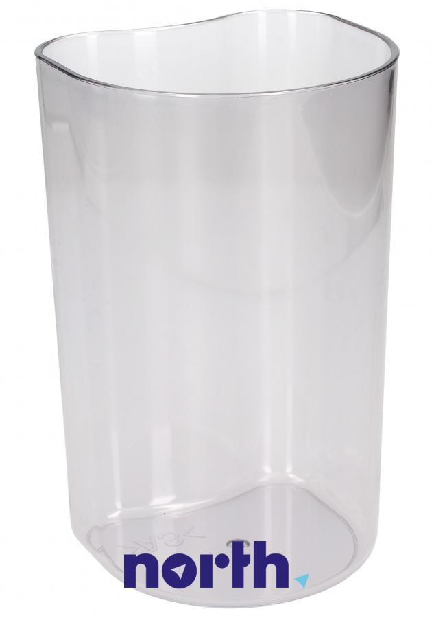 Pojemnik na odpady do sokowirówki Panasonic JD36153K1,0