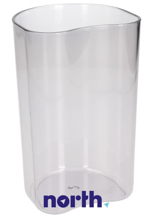 Pojemnik na odpady do sokowirówki Panasonic JD36153K1,1
