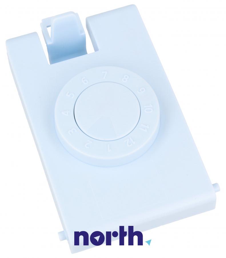 Uchwyt filtra wody do ekspresu Jura 70121,0