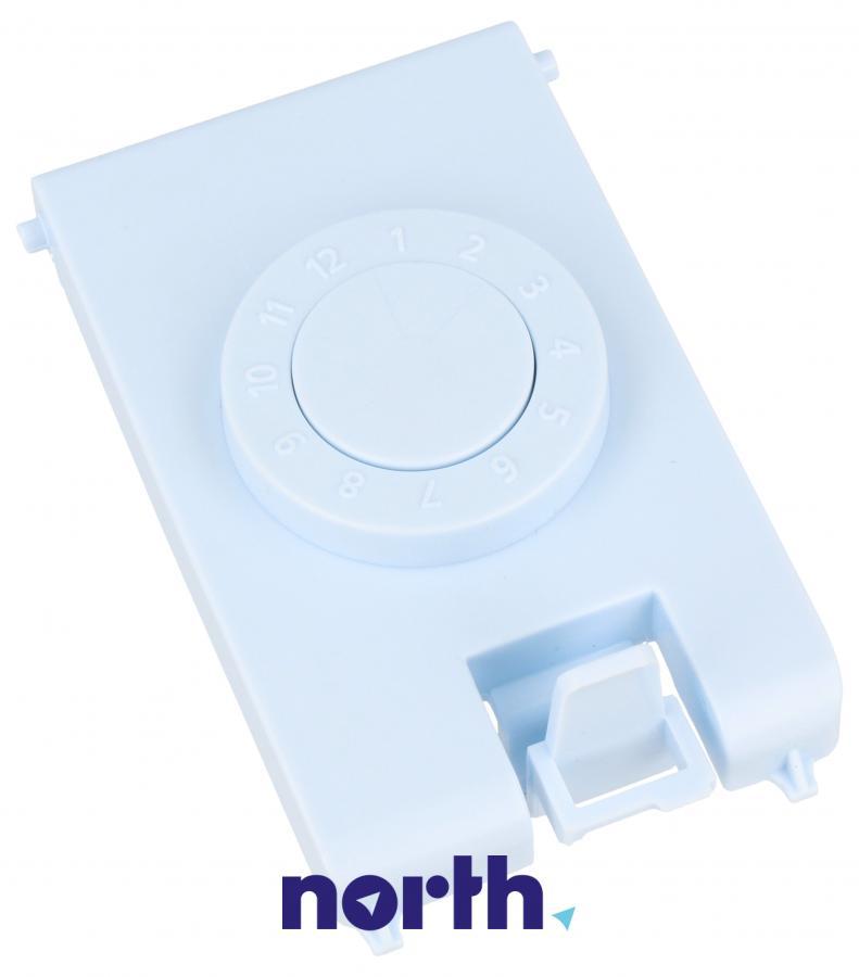Uchwyt filtra wody do ekspresu Jura 70121,1