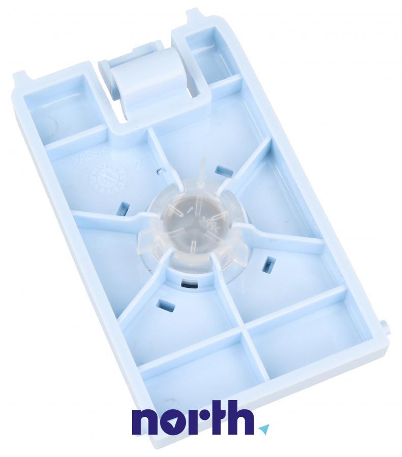 Uchwyt filtra wody do ekspresu Jura 70121,2