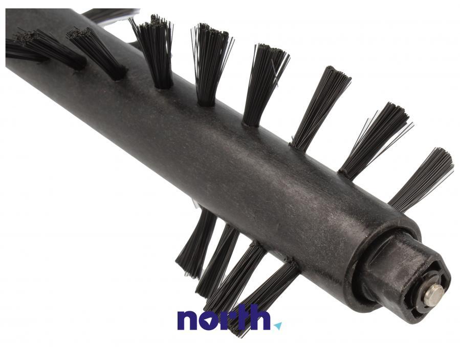 Wałek turboszczotki do odkurzacza Zelmer 12002860,3