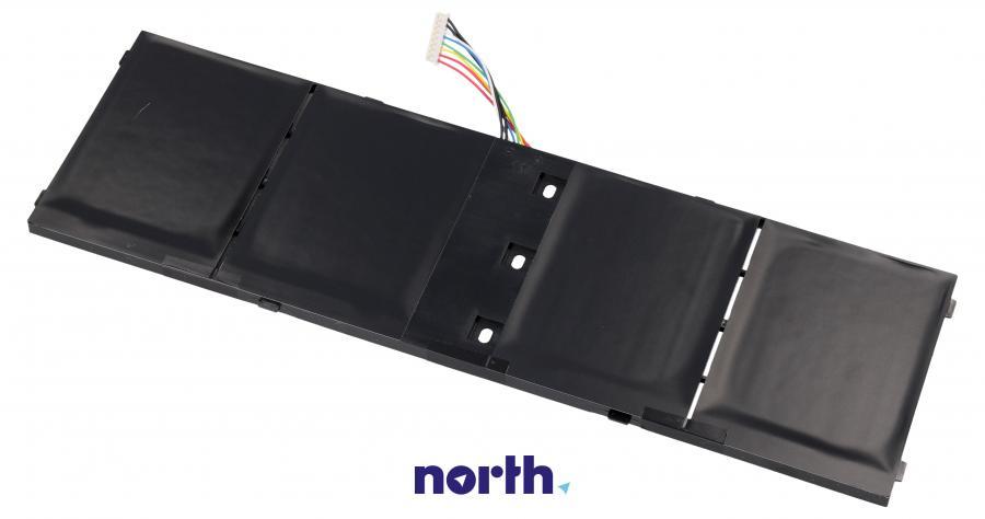 Bateria do laptopa Acer KT00303015,1