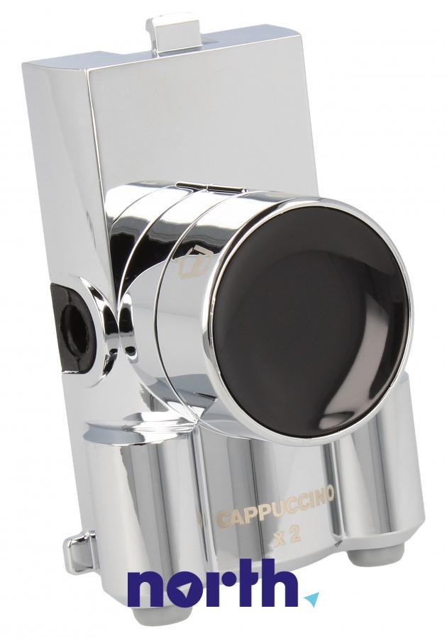 Przystawka One Touch Cappuccino do ekspresu Krups One Touch Cappuccino MS-5A17687,0