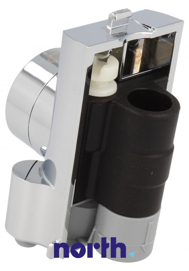 Przystawka One Touch Cappuccino do ekspresu Krups One Touch Cappuccino MS-5A17687,1