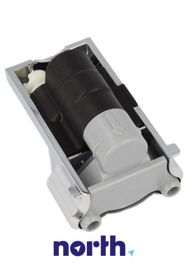 Przystawka One Touch Cappuccino do ekspresu Krups One Touch Cappuccino MS-5A17687,2
