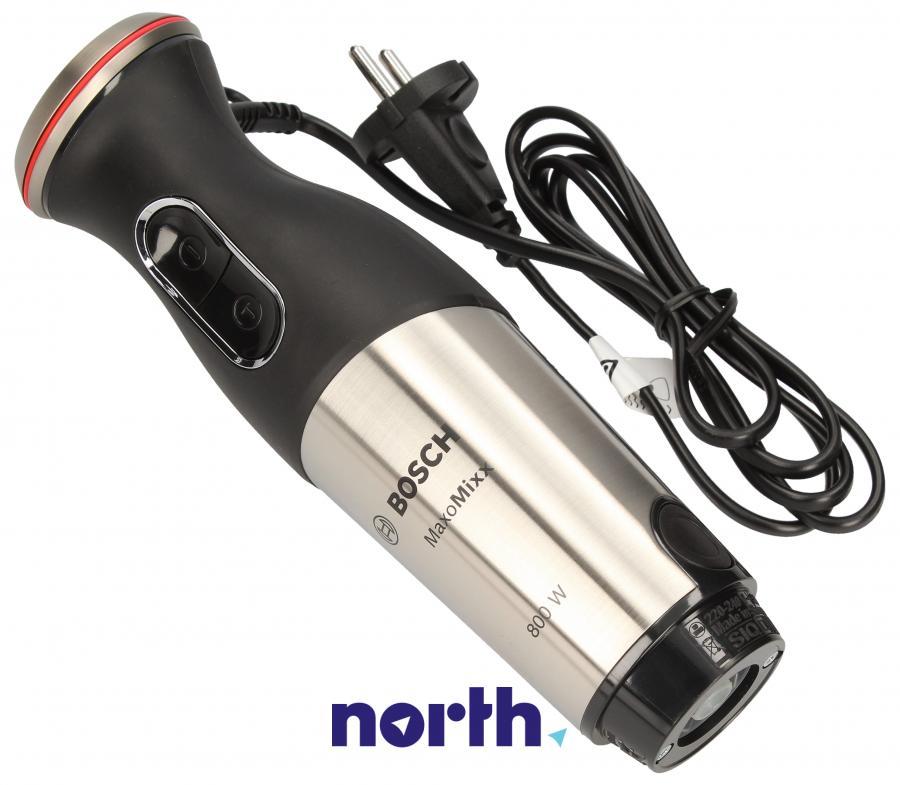Napęd blendera ręcznego kompletny do blendera ręcznego Bosch 12004923,0
