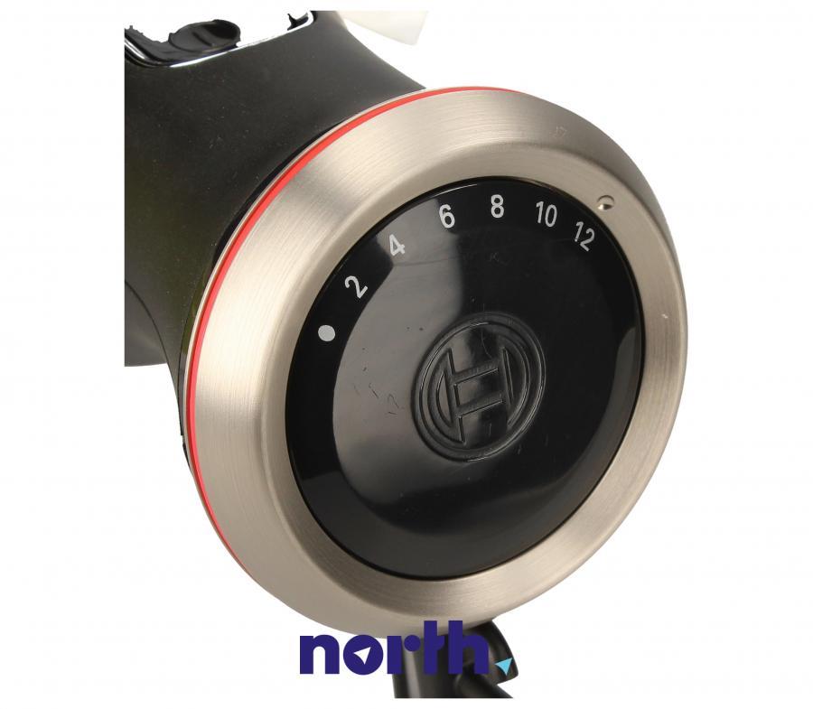 Napęd blendera ręcznego kompletny do blendera ręcznego Bosch 12004923,2