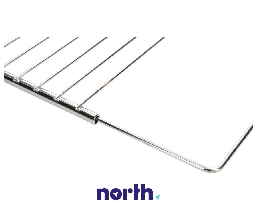 Ruszt uniwersalny regulowany 35-56cm do piekarnika WHIRLPOOL/INDESIT 484000008807,2