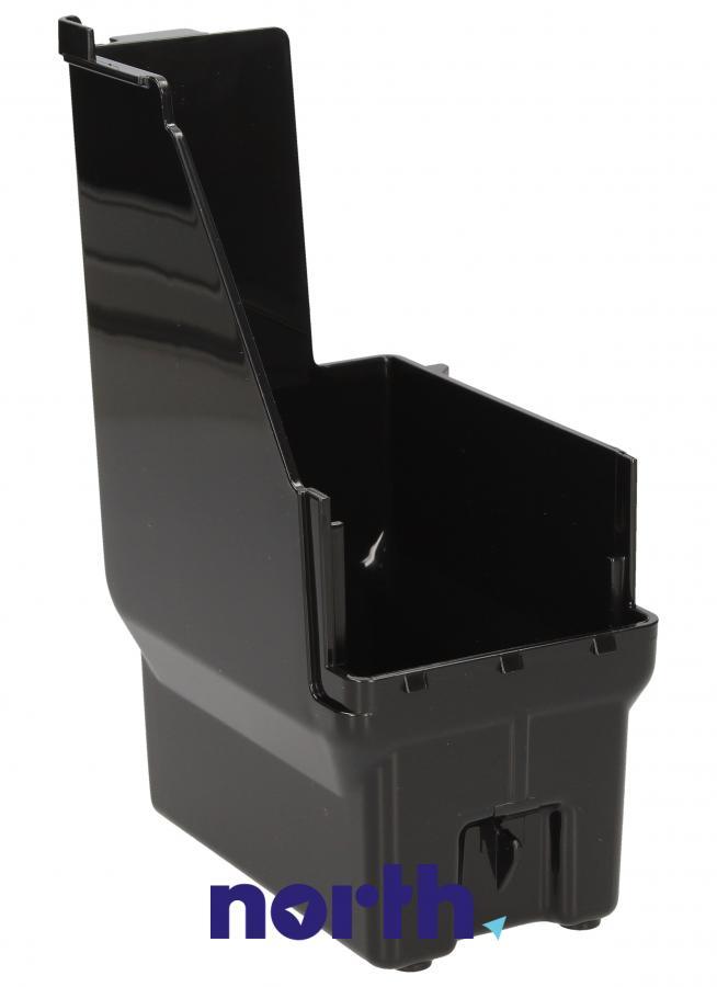 Pojemnik na fusy do ekspresu Philips 421944067551,0