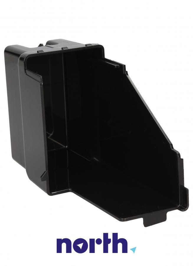 Pojemnik na fusy do ekspresu Philips 421944067551,2