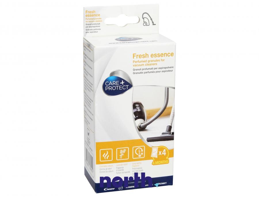 Wkład zapachowy lawendowy 4szt. Candy/Hoover CPO9004 do odkurzacza,0