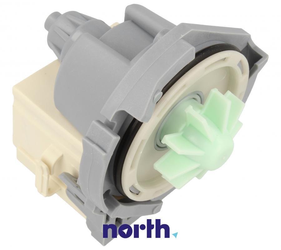 Pompa odpływowa do zmywarki Indesit 488000386526,0