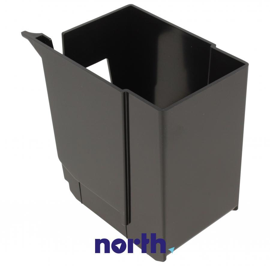 Pojemnik na zużyte kapsułki do ekspresu Krups MS-624166,0