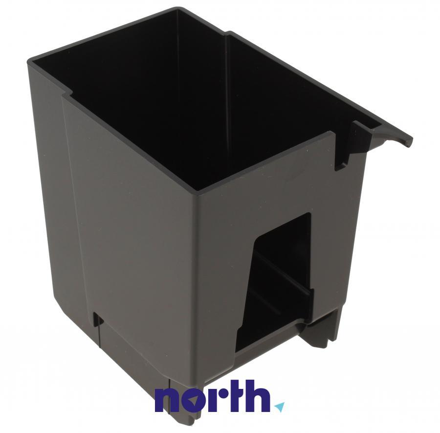 Pojemnik na zużyte kapsułki do ekspresu Krups MS-624166,1
