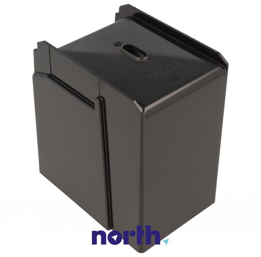 Pojemnik na zużyte kapsułki do ekspresu Krups MS-624166,2