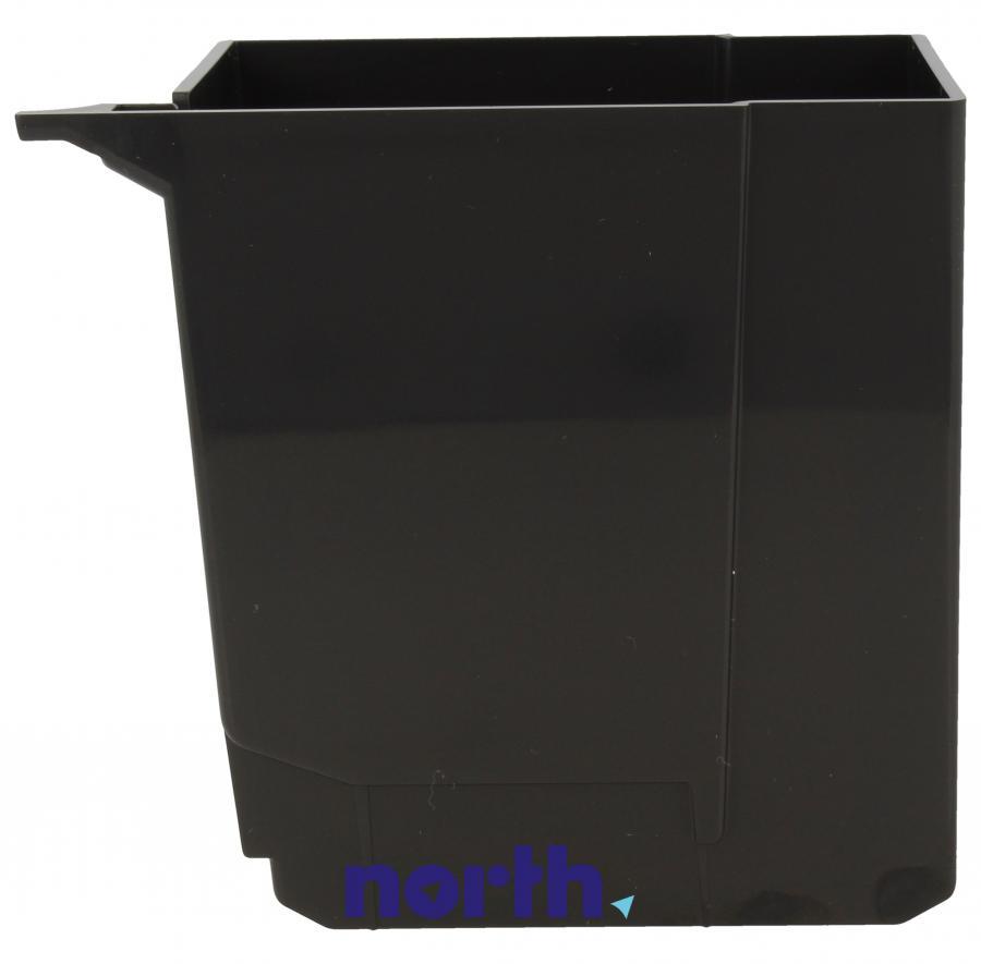 Pojemnik na zużyte kapsułki do ekspresu Krups MS-624166,3