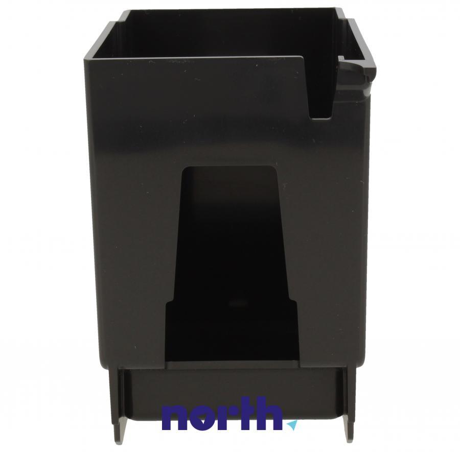 Pojemnik na zużyte kapsułki do ekspresu Krups MS-624166,4