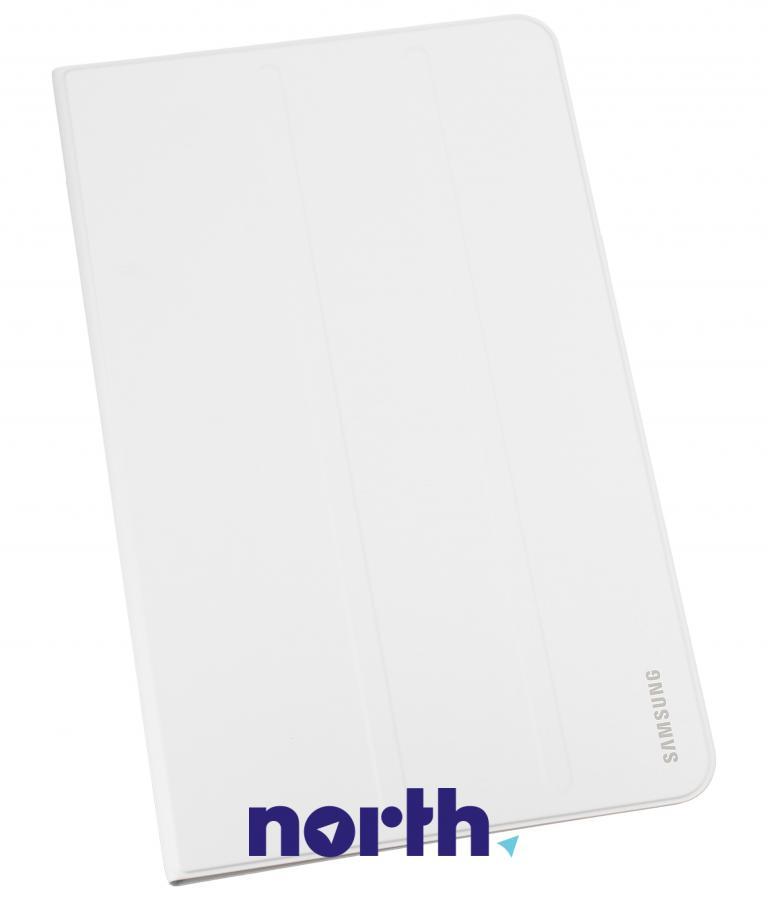 Etui Smart Cover do tabletu Samsung EFBT580PWEGWW,1