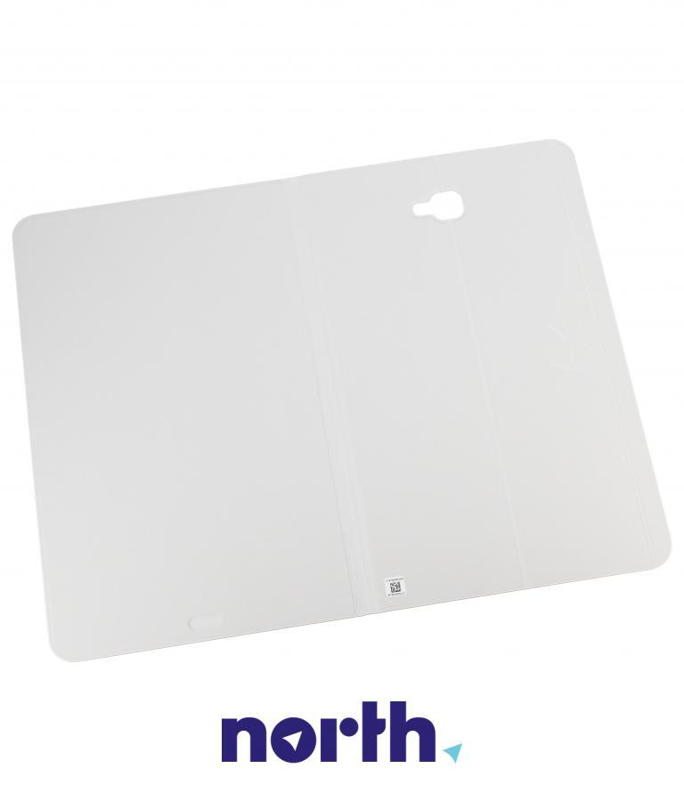 Etui Smart Cover do tabletu Samsung EFBT580PWEGWW,2